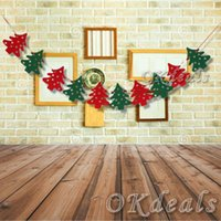 apartment decorations - Merry Christmas Christmas Ornament Christmas Tree Banner XMAS Christmas Decorations For Home Apartment Party IMAX