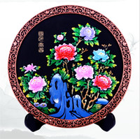 ancient china activities - Ancient Fashion Calligraphy Christmas Gift Craft Activated Carbon Carving Handicraft Furnishing Home Decoration Business Activity Carbon