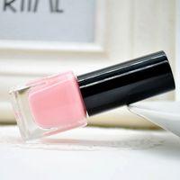 Wholesale Colors ML Peeling off Nail Polish Natural Environmental Tearing Type Gel Nail Polish Beauty Cosmetic Tools FY HJ0232W