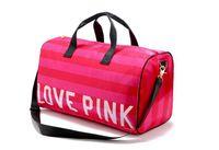 beach luggage - 2016 New Shoulder Bag Beach Bag Totes Travel Bag Shopping Bag Messenger Bag Large Capacity Casual Bag Luggage Gym Bag Convenience Bag