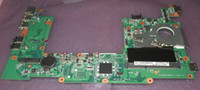 Wholesale For mini N570 Processor NM1MB0040 DA0NM1MB6E1 Laptop Motherboard Fully Tested Working Perfect
