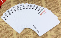 big games free - Famous Card games DHL free selling science reject s house of cards holiday packs special for Brain Hot
