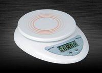 baking weights - Kitchen Electronic Scale Baking Tools Household kitchen electronic said Maximum weight kg High accuracy electronic scales