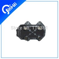 Wholesale 12 months quality guarantee Ignition coil for Geely GM Opel OE No A11 EA F01R00A036 F01R00A025