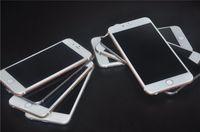 al por mayor resolución digital-Envío gratis i6s teléfono 5.5