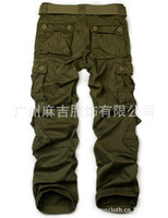 Wholesale Matchstick Cargo Pants Mens - Buy Cheap Matchstick Cargo ...