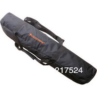 backpack telescope - CELESTRON eq backpack bag handbag backpack astronomical telescope