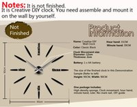 Cheap drawing room Best Personal Customization clock