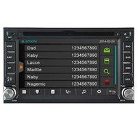 Cheap hyundai car Radio Best hyundai tucson Car GPS