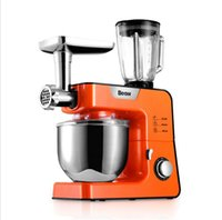automatic meat grinder - electric meat slicer luxurious Household Mini Manual Meat Grinder Meat cutting machine automatic meat grinder Kitchen Tools F