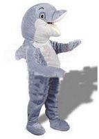alligator costume - Sea creatures adult alligators cartoon doll Mascot Costumes garments