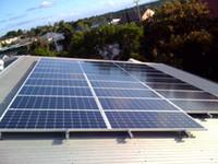 solar power generator - Brand New W kw V Solar Panels Home Power Generator Free Shipped