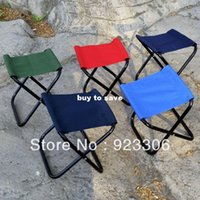 Cheap chair covers and tableclo Best chair backrest