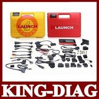 Wholesale All Super function original diagun diagun iii professional auto diagnostic scanner launch x431 diagun iii in stock
