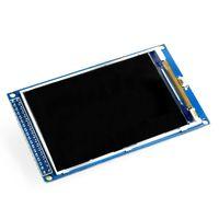 Wholesale Arduino inch TFT LCD screen module Ultra HD X480 for Arduino MEGA R3 Board