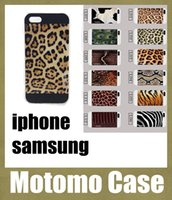 Cheap mobile phone case Best cell phone case