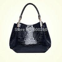Cheap gift bag wholesale Best gift bag ideas