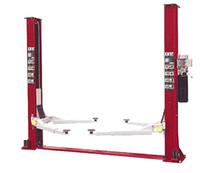 car lift - Manufacture Hot sale lifting capacity kg post auto hoist repair equipment SDN TP car lift