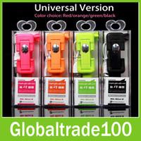 Wholesale RK Mini2 Extendable Mini Portable Bluetooth Shutter Wireless Selfie Stick Monopod For IOS Android Mobile Phones