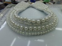 yiwu market - Yiwu market cheap and fine fashion necklace