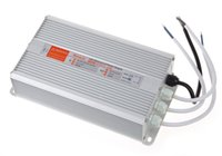 low voltage transformer - IP67 waterproof power supply DC12V W waterproof LED power driver Constant voltage single Low Voltage Lighting LED Driver Transformer