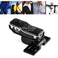 thumb camera - 2015 New Sensor Technology High Quality Sports Mini DV DVR Hidden Digital MD80 Thumb Video Recorder Camera Spy Webcam Camcorder
