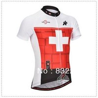 assos shorts women - new items Assos SUISSE Cycling Jersey Cycling Clothes Cycling wear Cycling short sleeve jersey B cycling jersey setcycling jersey women