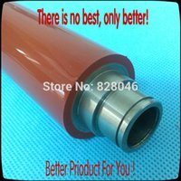 Wholesale Lower Sleeved Roller For Minolta Bizhub C253 C353 Copier For Konica Minolta Roller C353 Printer Pressure Roller For Konica