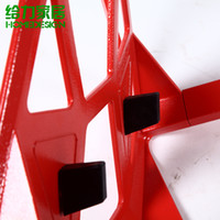 bar stools high - Metal chairs creative fashion high chair bar stool bar chairs Reception furniture designer
