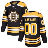 authentic bruins jerseys cheap
