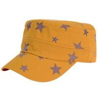 baseball amazing - Amazing Summer Unisex HipHop Stars Hat Baseball Cap Casual Outdoor Sports Snapback Hats