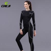 Cheap Warmest Long Underwear For Women | Free Shipping Warmest ...
