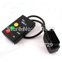 best auto oil - New Arrivals Best quality OBD2 OBDII Oil Service Inspection Reset Tool SI Reset Auto OBD2