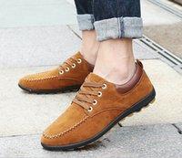 Cheap Men Flats Best Casual Shoes