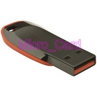 Wholesale NEW Style Gift Item Cruzer Blade USB Flash Memory Drives Exertnal Storage gb gb gb gb Flashdrive Thumbdrives free drop shipping
