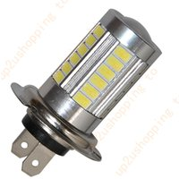 Cheap H7 Best 33 SMD