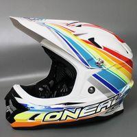 best atv helmets - Original ONEAL Best Selling Motorcycle Off Road motocross helmet downhill DH ATV Protective helmet