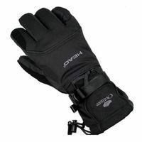 best snowboard gloves - Best Gift Men Ski Gloves Winter Sport Waterproof Warm Snowboard Glove Snow Motorcycle Snowmobile Skiing Mitten Guantes M L