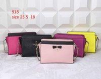 Wholesale Factory Price Fashion Women bag Handbags Shoulder Bags Purse Famous PU Leather Messenger Bag Totes Bag Purse Cross Body KS918 Drop Shipping