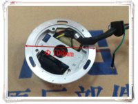 Wholesale New high quality motor stator coil AX100 K90 stator coil coil module coil cuff coil cuff