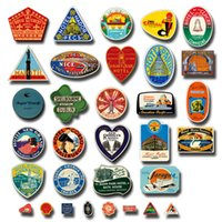airline stickers - VINTAGE HOTEL LUGGAGE LABEL STICKER pieces MINIpieces AIRLINE