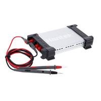 Wholesale Precise Digital Multimeter Voltage Current Resistance Temperature Measurement USB Digital Data Logger Recorder Multimeter