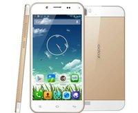 Android Quad Core 1GB Original ZOPO ZP1000S MTK6582 Quad Core 5.0'' HD Screen 1GB RAM 32GB ROM Ultra 8.0MP OTG 3G WCDMA 2100mAh CellPhone Du