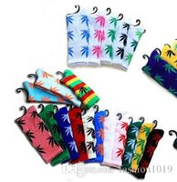 Cheap wholesale online Best crew socks