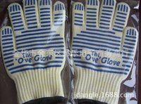 Wholesale Hot sall OVEN GLOVE OVE GLOVE As HOT SURFACE HANDLER AMAZING Home golves handler Oven bk019A