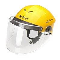 Wholesale One Piece Retail Men s Fashion Motorcycle Helmets Open Face Helmet Hot Sale Summer