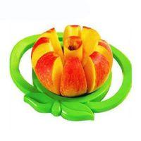 Wholesale Apple Cutter cut fruit is fruit slicer slicer cut fruit is cut splitter device apple apple knife