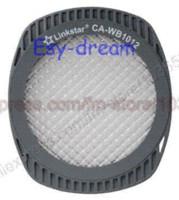 auto white balance - Linkstar Auto White Balance WB Disc panel card tool for DSLR lens D3100 D3200 D2 D3 D800 D PA024