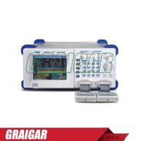 Wholesale SA8320 Logic Analyzer