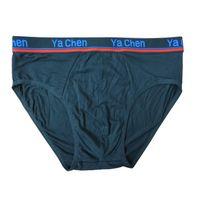 best boxer briefs brand - Mens Underwear Bamboo fiber Best quality brand briefs Shorts cueca Mix color